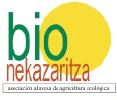 logos_bionekazaritza