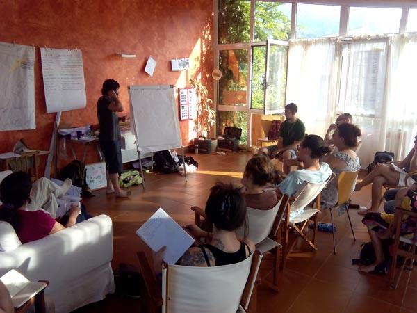 proyectos_participativos