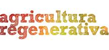 logos_agricultura_regenerativa